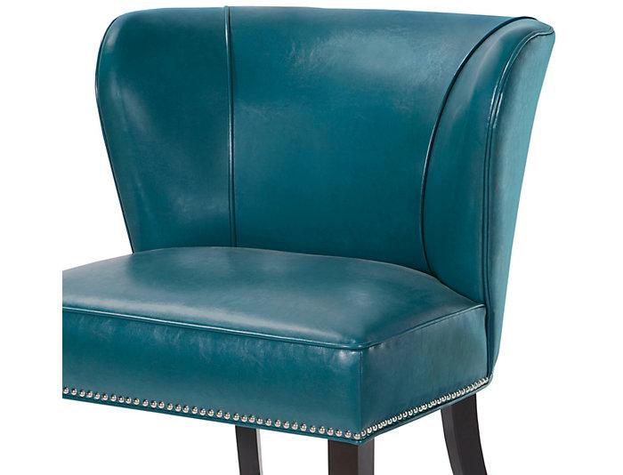 Awesome Hilton Accent Chair Art Van Home Lamtechconsult Wood Chair Design Ideas Lamtechconsultcom
