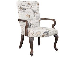 Arnau Accent Chair, Multicolor, , large