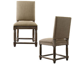 Cirque Dining Chair (Set of 2), , large
