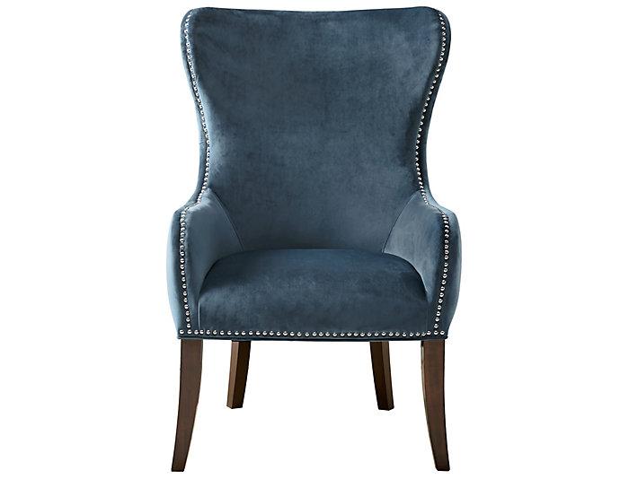 Hancock Wingback Chair