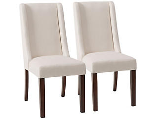 Brody Dining Chair (Set of 2), , large
