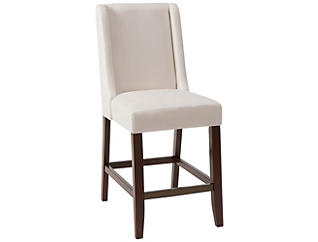 Brody Counter Stool, , large
