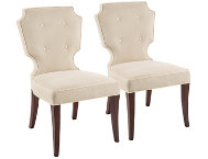 shop Camile-Dining-Chair-(Set-of-2)