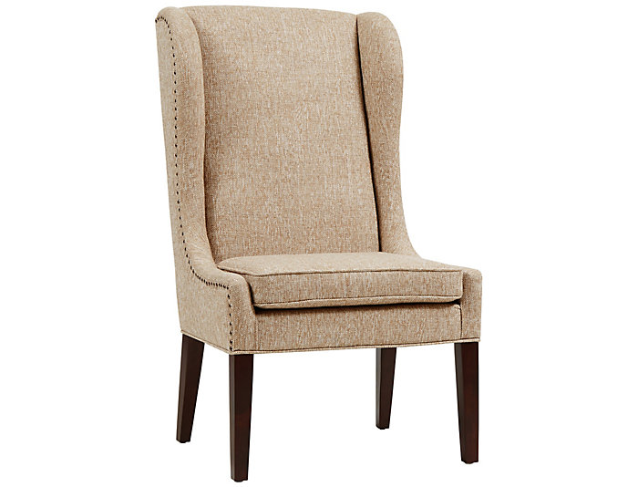 Garbo Dining Chair, , large