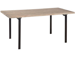 Delano Dining Table, , large