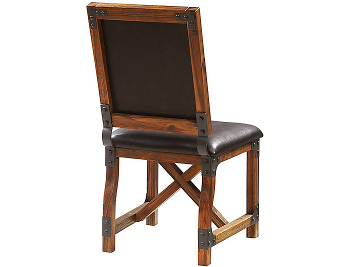 Lancaster Dining Chair, , large