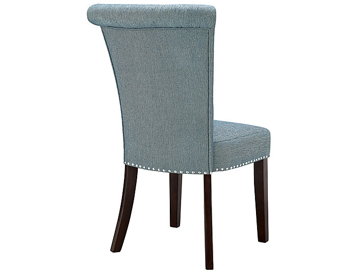 Colfax Dining Chair Set of 2, , large
