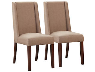 Brody Dining Chairs (Set of 2), , large