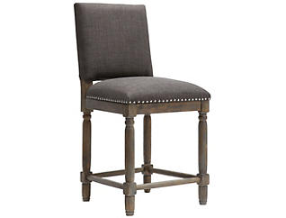 Cirque Counter Stool, , large