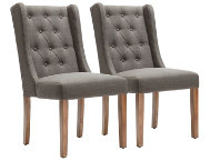 shop Cleo-Dining-Chair-(Set-of-2)