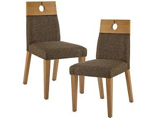 Metro Dining Chair (Set of 2), , large