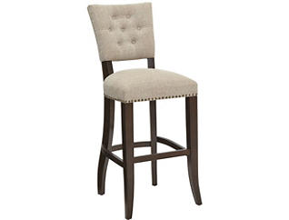 Brooklyn Barstool, , large