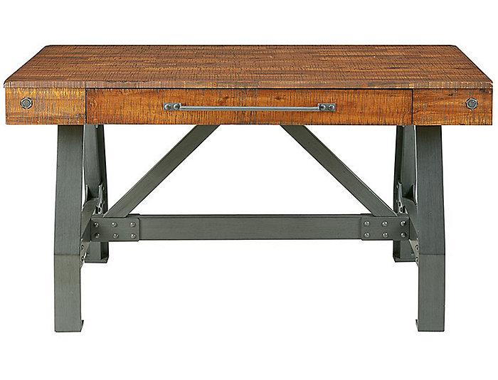 Brienne Desk, , large