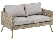 shop Euron-Loveseat