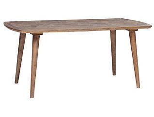 Renu Dining Table, , large