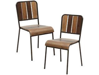 Renu Dining Chair (Set of 2), , large
