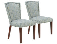 shop Dining-Chair-(Set-of-2)
