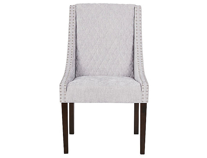 Sophia Dining Chair (Set of 2), , large