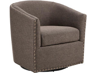 Awesome Hilton Accent Chair Evergreenethics Interior Chair Design Evergreenethicsorg