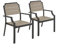 shop Roslin-Dining-Chair-(Set-of-2)
