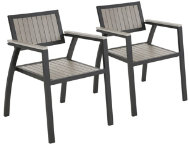 shop Jon-Dining-Chair-(Set-of-2)