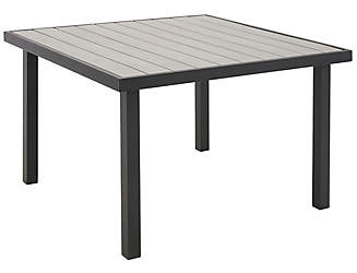 Jon Square Dining Table