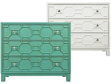 Matrix Cabinet Collection, , large