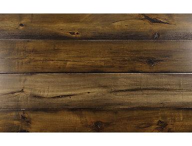 Alehouse Maple Maibock 1/2 x 7.5 in. Engineered Hardwood                        $6.98 / sq. ft (26 sq. ft / case), , large