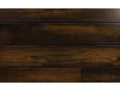 Alehouse Maple Copper Ale 1/2 x 7.5 in. Engineered Hardwood                     $6.98 / sq. ft (26 sq. ft / case), , large