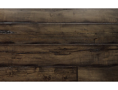 Alehouse Maple Barley Ale 1/2 x 7.5 in. Engineered Hardwood                     $6.98 / sq. ft (26 sq. ft / case), , large