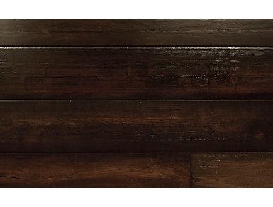 Alehouse Maple Doppelbock 1/2 x 7.5 in. Engineered Hardwood                     $6.98 / sq. ft (26 sq. ft / case), , large
