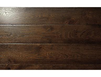 Alehouse Oak Saison 1/2 x 7.5 in. Engineered Hardwood $6.98 /                   sq. ft (26 sq. ft / case), , large
