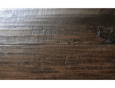 English Pub Maple Whiskey 1/2 x 7.5 in. Engineered Hardwood                     $6.98 / sq. ft (26 sq. ft / case), , large