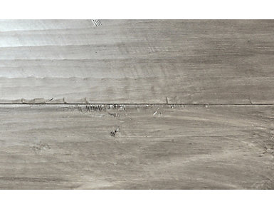 English Pub Maple Moonshine 1/2 x 7.5 in. Engineered Hardwood                   $6.98 / sq. ft (26 sq. ft / case), , large