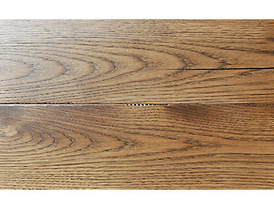 English Pub Hickory Pilsner 1/2 x 7.5 in. Engineered Hardwood                   $6.98 / sq. ft (26 sq. ft / case), , large