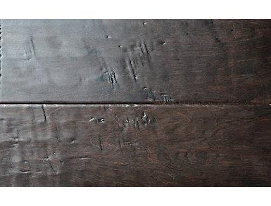 Pacific Coast Tilamock 1/2 x 6.5 in. Engineered Hardwood                        $5.48 / sq. ft (37.8 sq. ft / case), , large