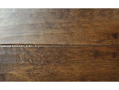 Pacific Coast Mojave 1/2 x 6.5 in. Engineered Hardwood $5.48                    / sq. ft (37.8 sq. ft / case), , large