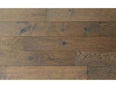 Blue Ridge Lewisburg 9/16 x 5.875 in. Engineered Hardwood                       $6.98 / sq. ft (28.5 sq. ft / case), , large
