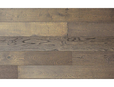 Blue Ridge Luray 9/16 x 5.875 in. Engineered Hardwood $6.98 /                   sq. ft (28.5 sq. ft / case), , large