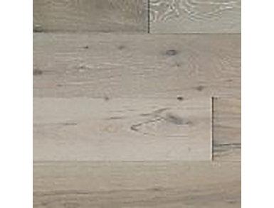 British Isles Swansea 9/16 x 7.5 in. Engineered Hardwood                        $6.98 / sq. ft (36 sq. ft / case), , large