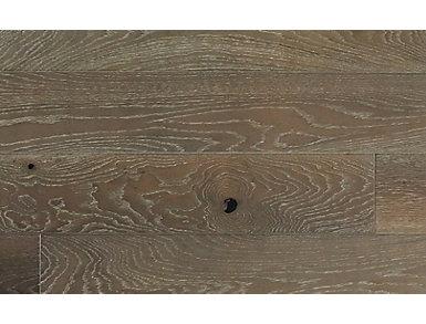 British Isles Devon 9/16 x 7.5 in. Engineered Hardwood $6.98                    / sq. ft (36 sq. ft / case), , large