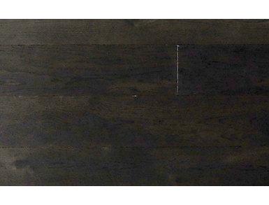 British Isles Cardiff 9/16 x 7.5 in. Engineered Hardwood                        $6.98 / sq. ft (36 sq. ft / case), , large