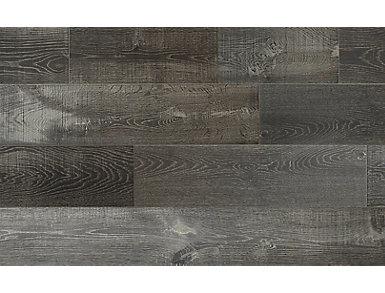 Jockey Hollow Oriskany 9/16 x 7.5 in. Engineered Hardwood                       $6.98 / sq. ft (36 sq. ft / case), , large