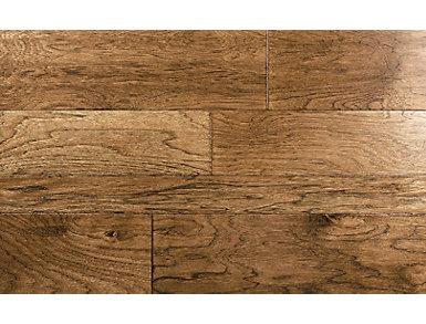 Roma Amalfi 3/8 Random Width Engineered Hardwood $4.48 / sq.                    ft (43 sq. ft / case), , large