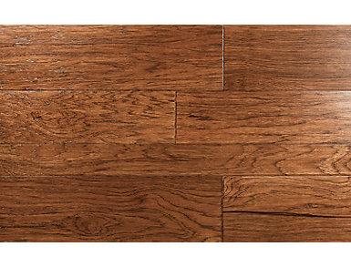 Roma Costa 3/8 Random Width Engineered Hardwood $4.48 / sq.                     ft (43 sq. ft / case), , large