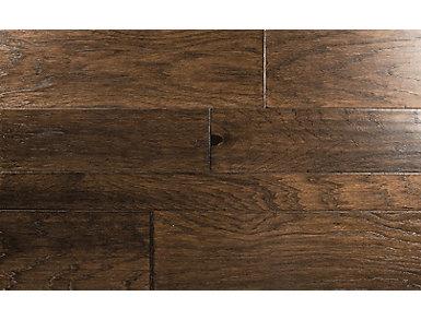 Roma Portofina 3/8 Random Width Engineered Hardwood $4.48 /                     sq. ft (43 sq. ft / case), , large