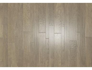 Roma Lucera 3/8 Random Width Engineered Hardwood $4.48 / sq.                    ft (43 sq. ft / case), , large