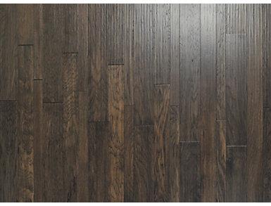 Roma Trento 3/8 Random Width Engineered Hardwood $4.48 / sq.                    ft (43 sq. ft / case), , large