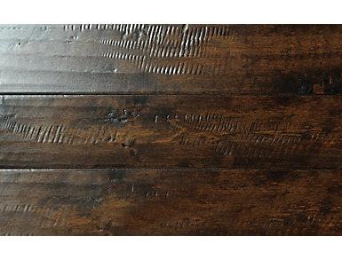 Texas Oak San Antonio 1/2 x 5 in. Engineered Hardwood $5.78 /                   sq. ft (35 sq. ft / case), , large