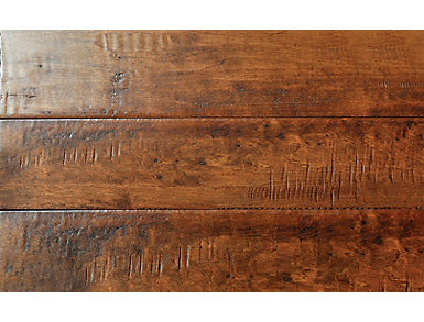 Texas Oak Fort worth 1/2 x 5 in. Engineered Hardwood $5.78 /                    sq. ft (35 sq. ft / case), , large